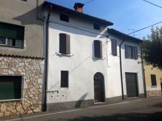 Foto - Casa indipendente 250 mq, Prevalle
