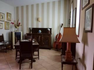 Foto - Appartamento ottimo stato, primo piano, Alife