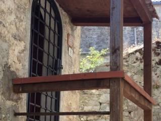 Foto - Trilocale via trieste 37, Carpinone