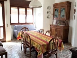Foto - Appartamento buono stato, piano rialzato, Caspoggio