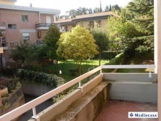 Foto - Palazzo / Stabile via Roma, Bagno a Ripoli
