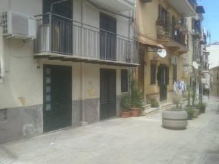 Foto - Trilocale via Antonino Cassarà 28-30, Villa Ciambra, Monreale