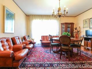 Foto - Appartamento via Argentina 18, Musile di Piave