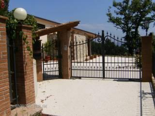 Foto - Villa via della Spineta, Spineta, Fratta Todina