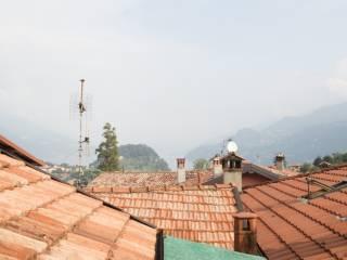 Foto - Casa indipendente via dei Cacciatori 3, Visgnola, Bellagio