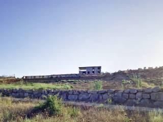 Foto - Terreno edificabile residenziale a Ilbono