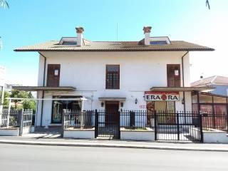 Foto - Appartamento via Don Minzoni 14, Avezzano