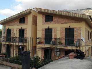 Foto - Villa, nuova, 110 mq, Torretta