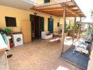 Appartamento Vendita Castelfiorentino
