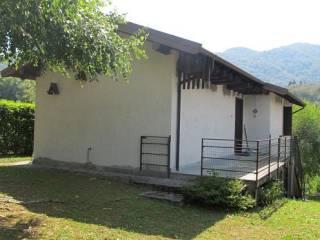 Foto - Villa via per Boleto, Madonna del Sasso