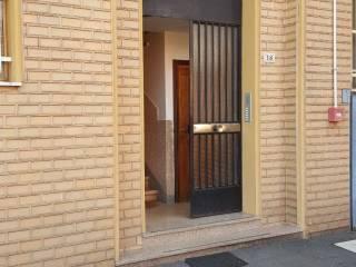 Foto - Trilocale via Toscana, Rastignano, Bologna