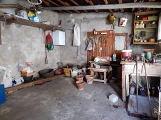 Foto - Casa indipendente via delle Fontanine 8, San Germano, Camerano