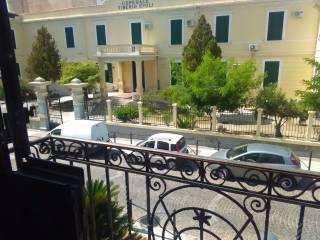 Foto - Appartamento viale Giuseppe Garibaldi 70, Melito di Porto Salvo