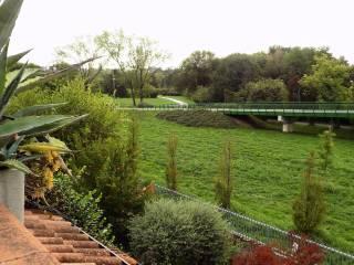 Photo - Terraced house via Vittorio Veneto 125, Bresso