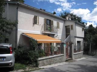 Foto - Appartamento piazza dei Martiri, Mascioni, Campotosto