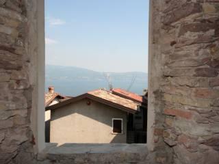 Foto - Rustico / Casale, da ristrutturare, 276 mq, Cecina, Toscolano-Maderno
