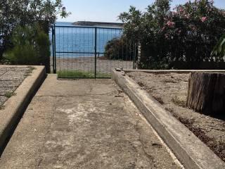 Foto - Villa via del Porto, Cetraro Marina, Cetraro