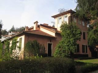 Foto - Villa, ottimo stato, 430 mq, Dolcedo