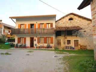 Foto - Casa indipendente via Tonazza, San Gregorio nelle Alpi