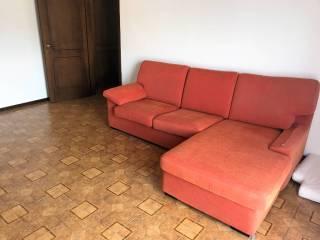 Foto - Appartamento via del Campo 4A, Borghetto di Vara