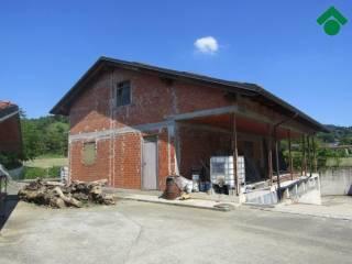 Foto - Villa via baudana, 1, San Raffaele Cimena
