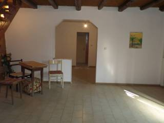 Foto - Rustico / Casale via Legnaro 16, Finale, Villa Estense