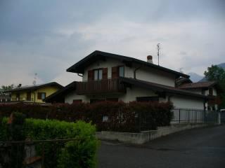Foto - Villa via ai Mazzett 5, Maggio, Cremeno