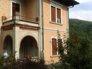 Foto - Villa Strada Consortile del Bruggione, Mondonico, Olgiate Molgora