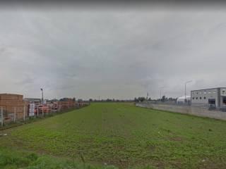 Foto - Terreno edificabile commerciale a Macerata Campania