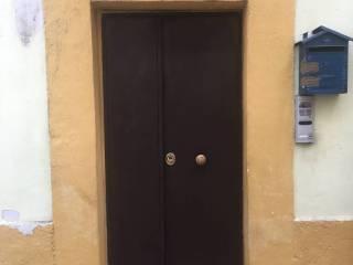 Foto - Palazzo / Stabile via Valfondo, Casamassima