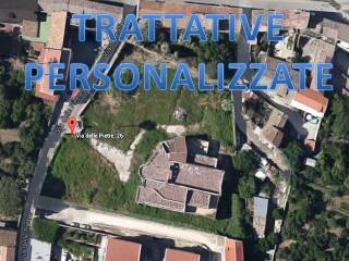 Foto - Palazzo / Stabile via delle Pietre, Mezzano, Caserta