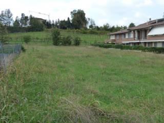 Foto - Terreno edificabile residenziale a Vignola