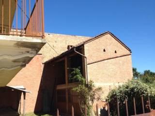 Foto - Rustico / Casale via Lame 55, Cisterna d'Asti