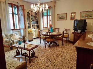 Foto - Appartamento Ponte Dona', Ghetto, Venezia