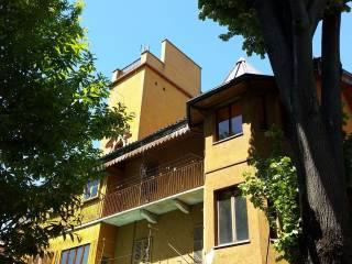 Ufficio Casa Alpignano : Case e appartamenti via almese alpignano immobiliare