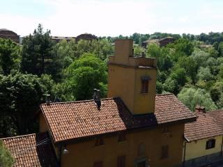 Foto - Rustico / Casale, da ristrutturare, 467 mq, Alpignano