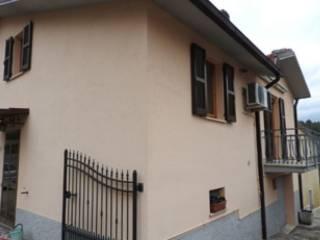 Foto - Casa indipendente 130 mq, Sassoferrato