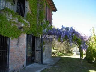 Foto - Rustico / Casale Località La Casella, Abbadia San Salvatore