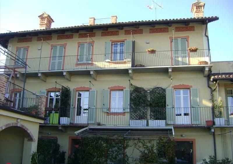 foto  3-room flat 150 sq.m., La Morra