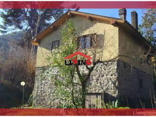 Foto - Casa indipendente via Fontana l'Abate, Cardigna, Patrica