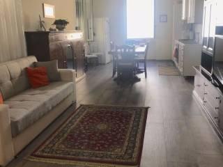 Foto - Appartamento ottimo stato, piano terra, Lanciano