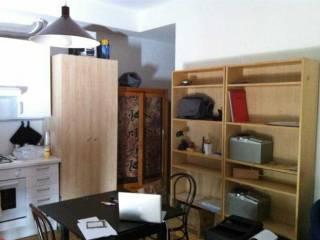 Foto - Monolocale ottimo stato, primo piano, San Ruffillo, Bologna