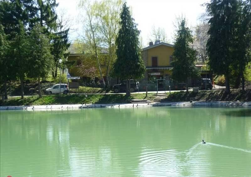 foto  Rustico / Casale, buono stato, 350 mq, San Benedetto Val di Sambro