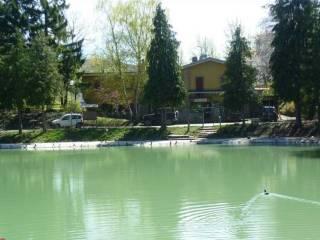 Foto - Rustico / Casale, buono stato, 350 mq, San Benedetto Val di Sambro