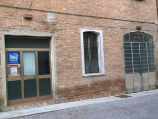 Immobile Affitto San Giovanni in Persiceto