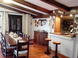Foto - Appartamento via Provinciale, Sant'anna Collarea, Montaldo di Mondovì