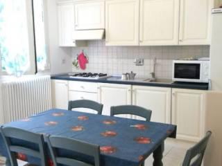 Foto - Appartamento viale Antonio Gramsci, Riccione