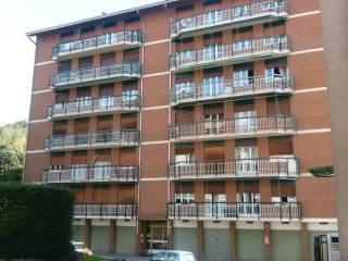 Foto - Appartamento via Giulio Cappellaro 37, Sagliano Micca