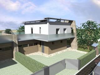 Foto - Terreno edificabile residenziale a Maserada sul Piave