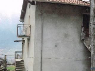 Foto - Casa indipendente 240 mq, da ristrutturare, Settimo Vittone